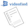 Videofied Internet Alarm Monitoring Form