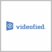 Videofied Security Products