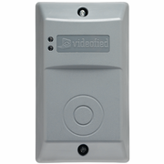 Videofied Wireless Access Control Products