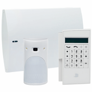 Videofied Wireless Security Systems