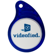 VT100 - Videofied Wireless Proximity Tags
