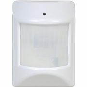WAPIRZ-1 - Linear Z-Wave Go!Control PIR Wireless Motion Detector