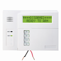 Hardwired Security Products
