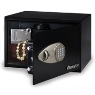 X055 - Sentry Small Electronic Safe