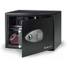 X125 - Sentry Large Electronic Laptop Safe