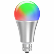 ZW098 - Aeotec Z-Wave LED Light Bulb