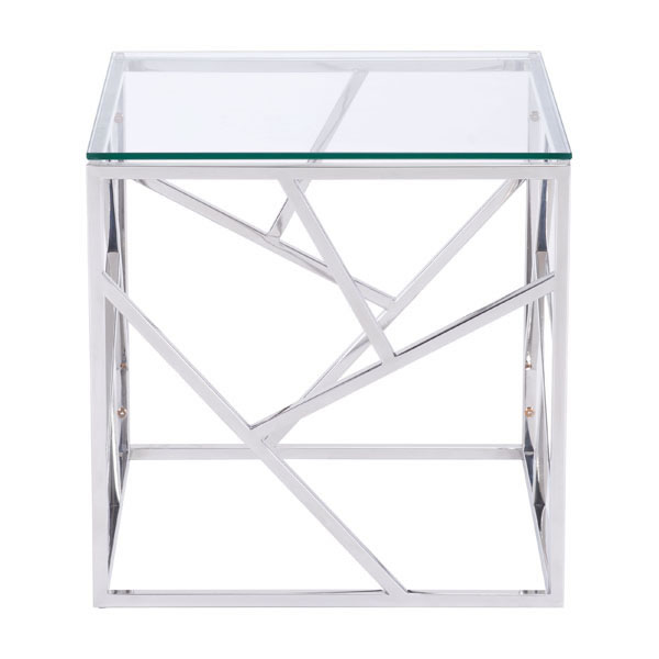 ... Cage Side Table Style 11 ...