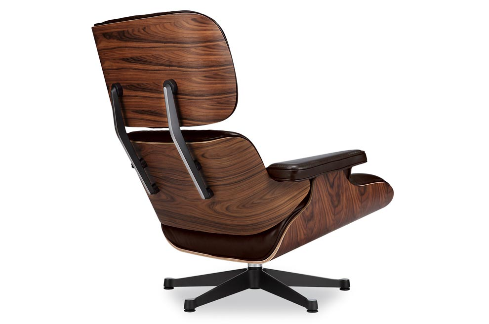 Best eames lounge chair replica manhattan home design for Eames chair replica deutschland