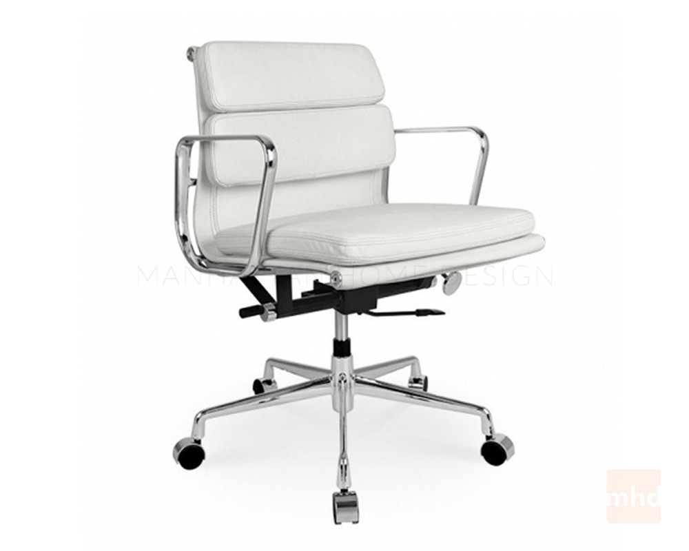 Eames office chair replica uk charles eames office for Eames vitra replica