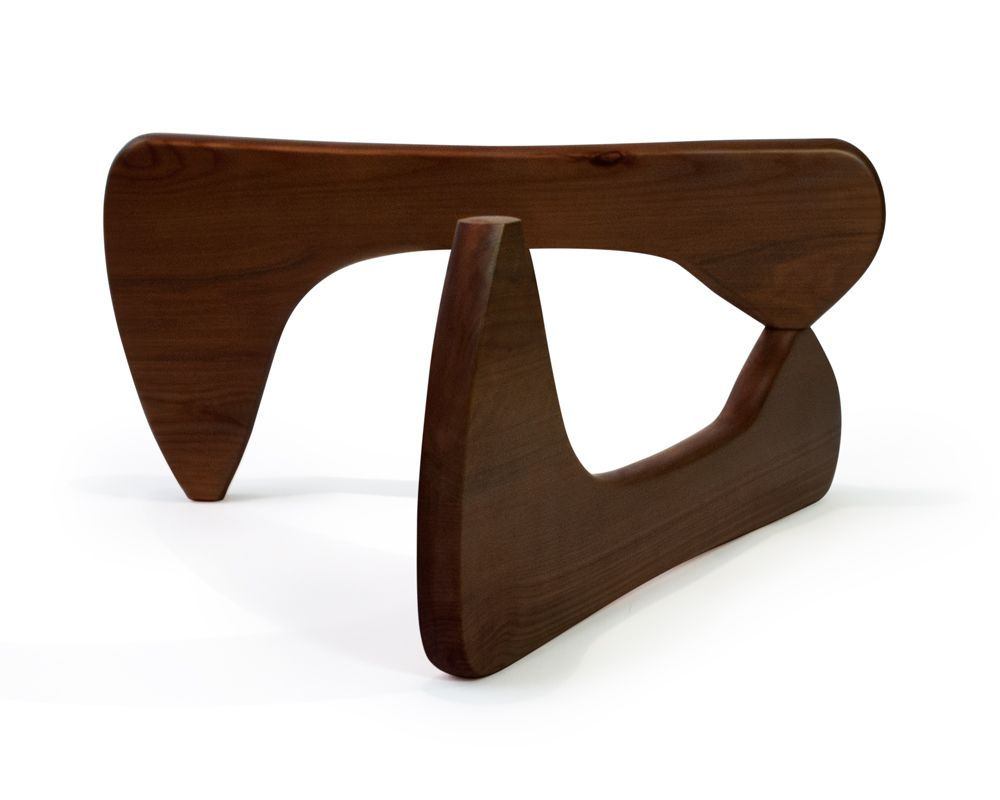 Noguchi table replica tribeca coffee table Noguchi replica coffee table
