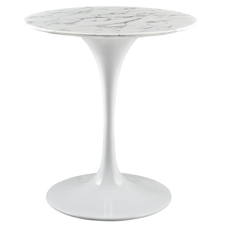 Tulip Table Round Artificial Marble Dining Table : tulip table replica round artificial marble dining table 11 from www.manhattanhomedesign.com size 730 x 730 jpeg 43kB
