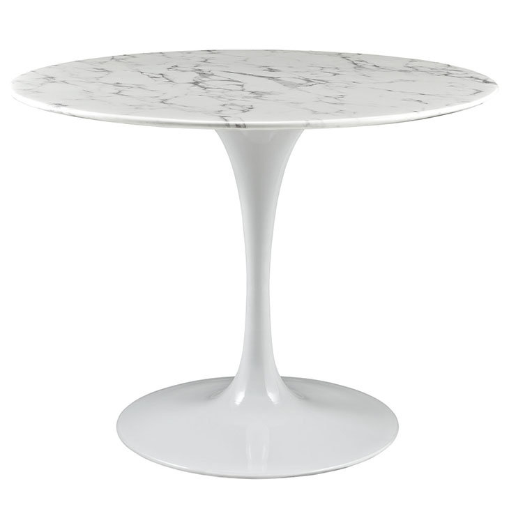 Tulip Table Round Artificial Marble Dining Table : tulip table replica round artificial marble dining table 15 from www.manhattanhomedesign.com size 730 x 730 jpeg 46kB