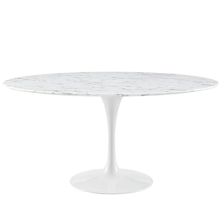 Tulip Table Round Artificial Marble Dining Table : tulip table replica round artificial marble dining table 19 from www.manhattanhomedesign.com size 730 x 730 jpeg 43kB