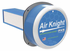 Air Knight Tt Ak249 V2 Air Purification System With Px5