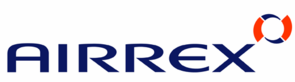 Airrex Portable Air Conditioners