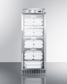 PureTherm Warming Cabinets