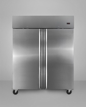 Commercial Freezers:  For Many Industries
