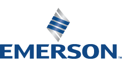 Emerson Air Conditoioners