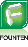 Founten Energy Management