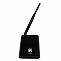 Founten FS-GATEWAY-XR Extended Range Wireless Gateway, Wireless Signal that Reaches Twice as Far as the FS-GATEWAY