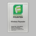 Founten FS-REPEATER Wireless Repeater, Extends Range of Wireless Network