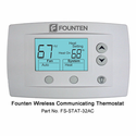 Founten FS-STAT-32AC Wireless Communicating Thermostat