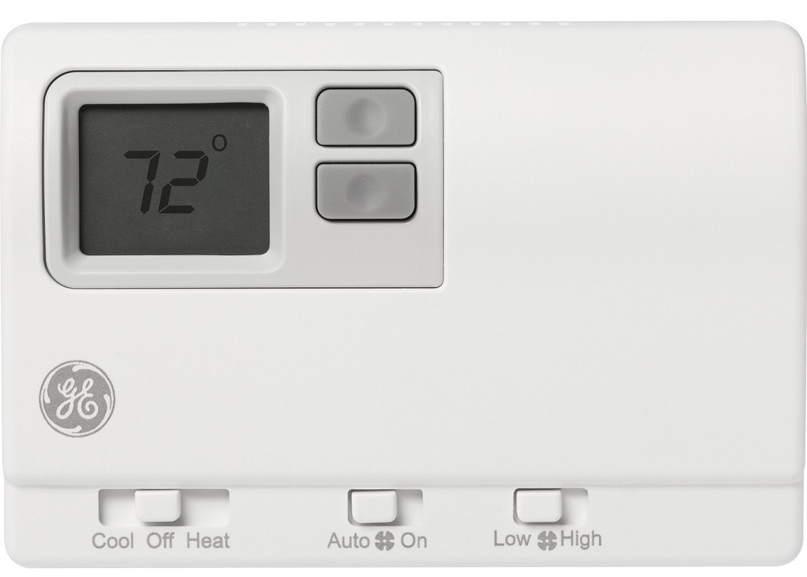 Ge Ptac Heat Pump Ge Ptac Wall Thermostats Cool Running Hospitality Supply Llc