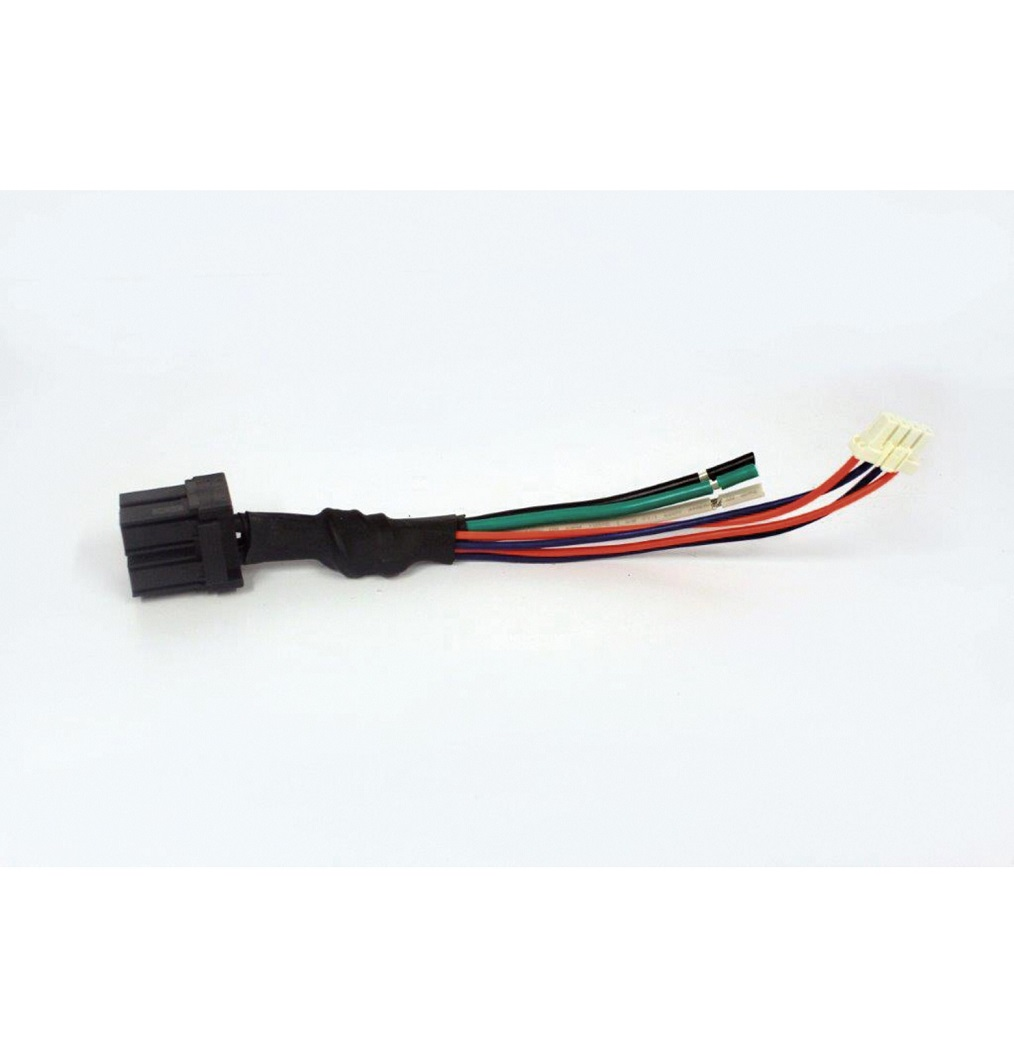 Ge Rak520d 265 Volt 20 Amp Direct Wire Kit Cool Running Air 230 Home Wiring Conditioners More