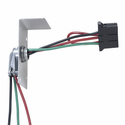 GREE E2-CI-265V-15A Conduit Interface Kit, 265 Volts, 15 Amp for ETAC2