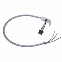 GREE E2-HW-265V-15A Hardwire Kit, 265 Volts, 15 Amp for ETAC2