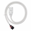 LG AYUH2115 PTAC Power Cord for LG PTAC Units, 15 Amp Plug