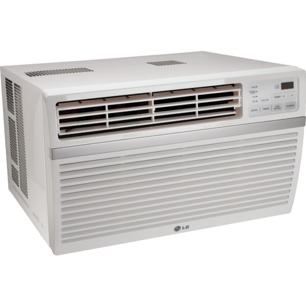 12 000 btu window air conditioner air conditioner guided for 12 000 btu window air conditioner