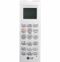 LG PQWRHQ0FDB Wireless Remote Controller