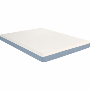 Memory Foam Mattresses by Hanover