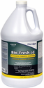 Nu-Calgon 4126-38 Bio-Fresh� cd