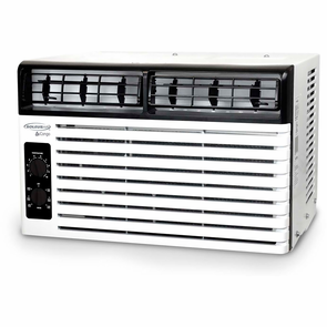 SoleusAir Window Air Conditioners
