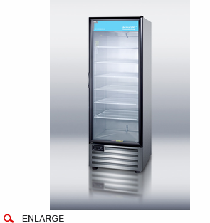 Summit acr1515ss accucold all refrigerator with 17 cubic foot summit acr1515ss accucold all refrigerator with 17 cubic foot storage capacity stainless steel cabinet and planetlyrics