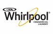 Whirlpool Commercial