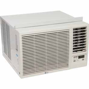 Window air conditioner units cool running hospitality for Window unit air conditioner malaysia