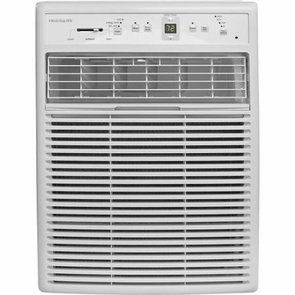 Window Unit Air Conditioners: Comfort and Cooling Power for your Home