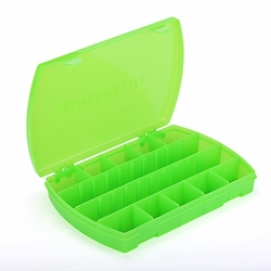 Tablet Box - Extra Large