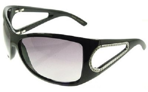 8d5f67098287 authentic-marc-jacobs-053-strass-awduu-grey-sunglasses-with-case-black -10.jpg