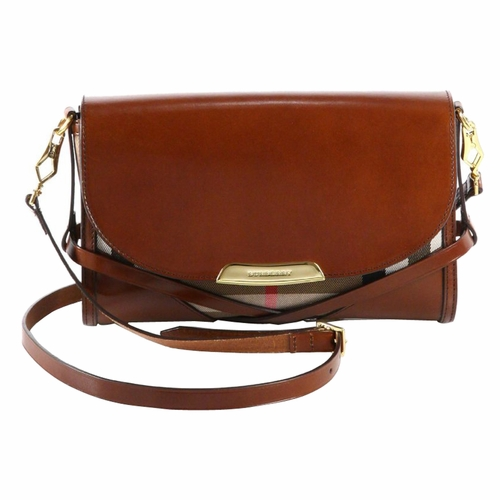 burberry abbott crossbody