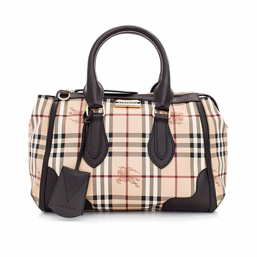 Burberry Bags With Price