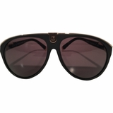 Dsquared Aviator Sunglasses - Black