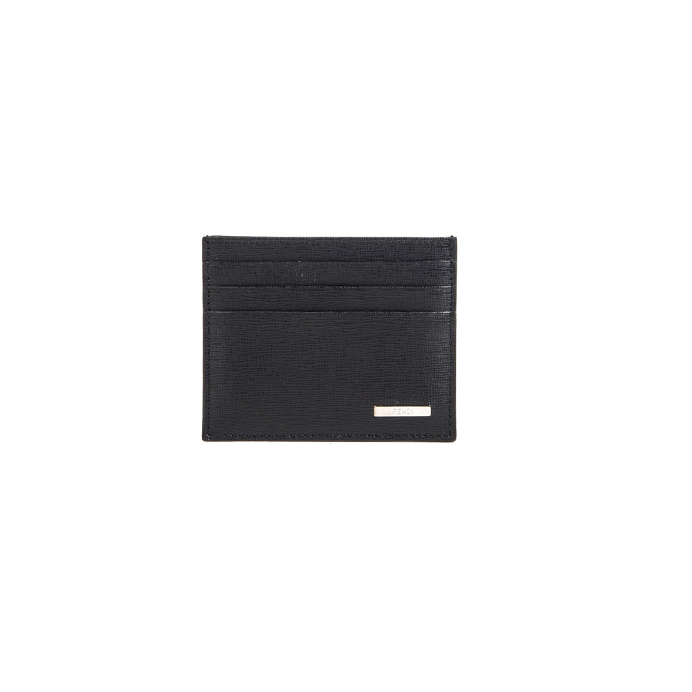 Fendi Card Holder Mens