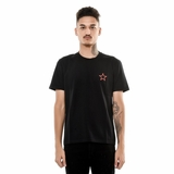 Givenchy Single Star T-shirt - Black