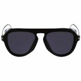 Gucci Aviator Sunglasses - Black