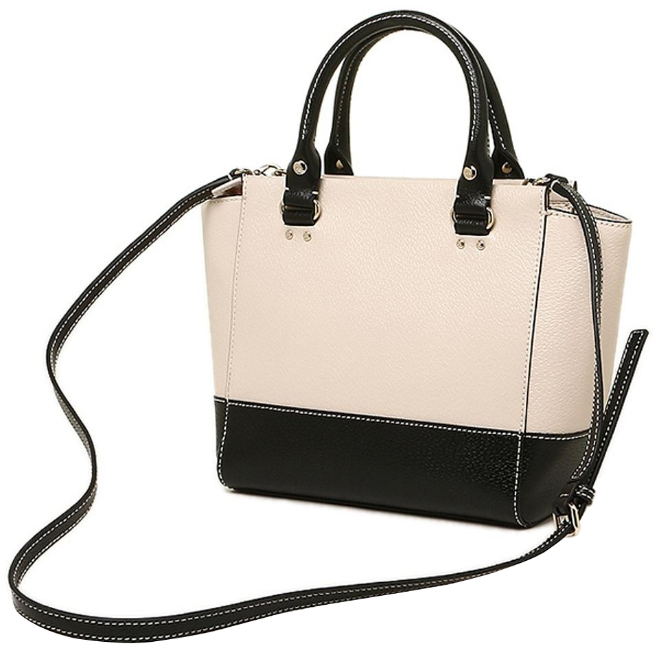 Authentic Kate Spade Wellesley Small Camryn Leather Handbag ...
