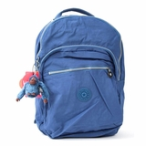Kipling Seoul Backpack - Blue